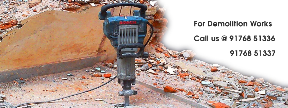 anchor fasteners fixing in chennai, concrete demolition contractors in chennai, rebar fixing system in chennai, concrete floor cutting in chennai, core cutting contractors in chennai, building demolition contractors in chennai, construction machinery rental in chennai